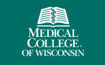 Passionate Partners: Medical College of WI